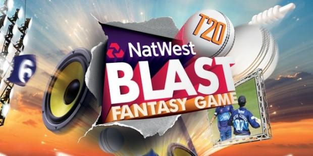 Fantasy-Game-T20-680x340