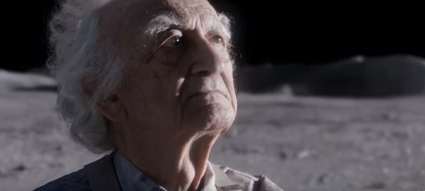 old-man-on-the-moon-john-lewis-ad