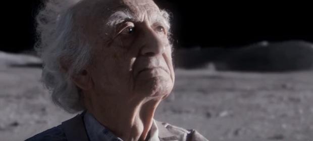 old-man-on-the-moon-john-lewis-ad