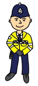 policemanv2